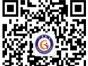 惠州市博罗县成人高考改革末班车到广英培训学校