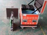 精密仪器箱包 LED显示屏航空箱,大工具箱,仪器箱, 铝箱厂家