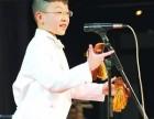 北京哪里有教快板的班,北京哪里可以學快板