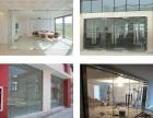 成都钢化玻璃门多少钱一平米-专业服务