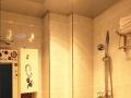 小金昆明五华麻园 1室1厅 30平米 精装修 押二付一