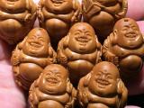 临沧市哪里有卖文玩核桃 橄榄核雕?文玩店铺