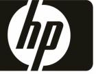 西宁惠普HP喷墨打印机上门维修售后