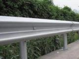 贵州圣高护栏板厂家直销公路护栏防撞挡车栏低价包安装