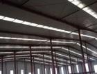 禹城省级高新技术开发区出租精装办公室、厂房、仓库