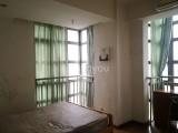 新都 维也纳花园 2室 2厅 70平米 整租维也纳花园
