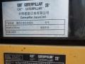 二手挖掘机价格表 新款卡特336D现货销售