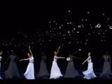 温州大型晚会庆典演出 开场舞专业演出舞团