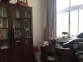 冶金北路市直市政府家属院育才片区精装3室有证能贷款过户