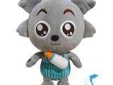 广东玩具厂 电动玩具 玩具批发丨宝宝为什么要玩智能玩具