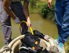 常州戚墅正专业污水管道检测 管道堵水清淤清理化粪池