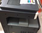 柯尼卡美能达C7720彩色数码复合机