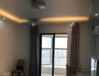 出租 金色水岸 21楼 51平米 朝南 单身公寓 精装
