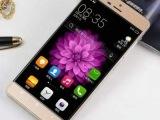 5.0寸大屏超薄智能手机H105超薄双卡双待智能移动4G手机低价