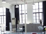 上海网店摄影棚电商摄影棚租赁网拍租赁摄影棚合出租无影墙