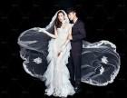 太原韩式婚纱摄影拍摄时 有哪些特别注意的
