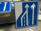 甘南道路反光指示牌制作,甘南路杆加工厂