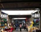宏村 宏村工艺品市场40号 商业街卖场 6平米