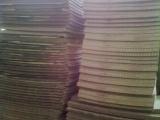 蜂窝纸芯 纸板 纸卷