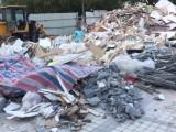 上海浦东临港垃圾清运建筑垃圾清理