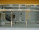 武邑富达金街门市 商业街卖场 157平米