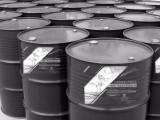 睿龙双丙聚氨酯压花路面罩面保护剂上海厂家直销