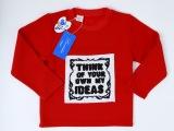 波尼鼠2014年新款童装卫衣,春秋季宝宝加绒卫衣厂家直销