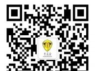 长沙市天心区跆拳道教育培训机构