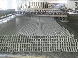 厂家U型槽 U型挤出槽 PP包槽 抗氧化