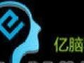 大同亿脑科技 承接各类网站制作