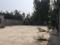 北环环宇大道 厂房 2000平米