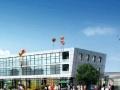 亚夏汽车城(万达南面 ) 写字楼配套 30-150平米