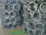 包塑边坡防护网型号 包塑边坡防护网厂家施工介绍