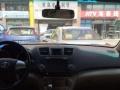丰田 汉兰达 2013款 2.7 手自一体 紫金版5座