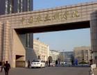 北京哪里有卖大蒜种子的一亩地需要多少种子