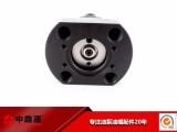 高压油泵858N-MC泵头 优质配件 出口热销