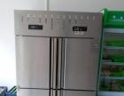 四门大冰柜便宜处理!