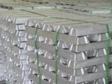 国产进口锌合金Zn99.99纯锌棒Zn99.99纯锌锭