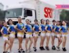 无锡汇聚舞蹈培训中心钢管舞 爵士舞 平台领舞舞蹈培训