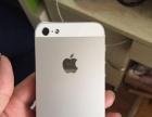 苹果5九成新 原装屏