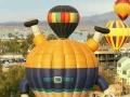 太原出租载人热气球可做庆典求婚大型活动暖场