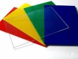 防静电亚克力板,进口防静电PVC板,防静电有机玻璃板材