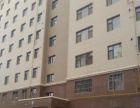 南湖二区小高层,毛坯框架结构,产权清晰,可按揭的2居室