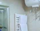 个人房子万达公寓可以做饭设施非常齐全