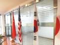 20年专业服务-日本留学专家-蔚蓝留学