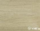 福建竹木纤维生态墙板价格专业供应商-福建竹木纤维生态墙板价格