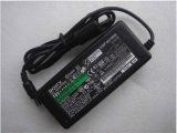 6.0针索伲笔记本电源适配器16V4A 移动电源OEM