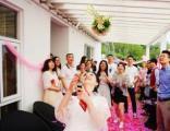 深圳产品摄影晚会活动拍摄婚礼跟拍个人写真拍摄