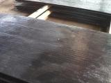 供应HT6546耐磨复合钢板