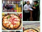 炫多韩国烤饭加盟,专业培训8款正宗韩国烤饭